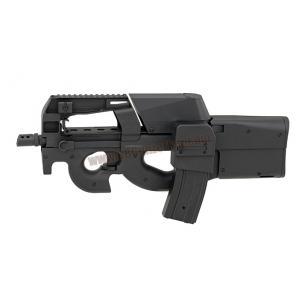 FN P90+Mag Box - JingGong P98-1