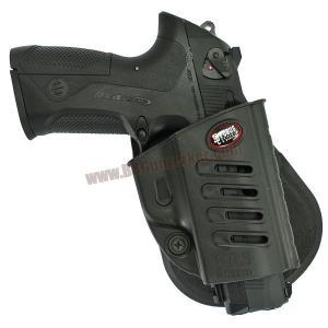 ซองพกนอก FOBUS Beretta PX4 พร้อมซองแม๊ก