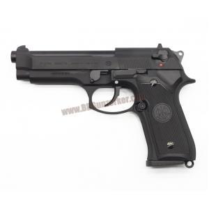 Beretta M92fs งาน Full Marking - Classics Gun