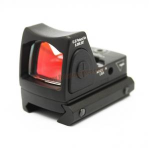 Red Dot Trijicon RMR RM06