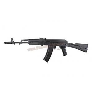 AK74MN - E&L A106 เหล็กจริง