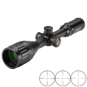กล้อง Scope Marcool 3-9x50 AOME
