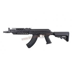 AK104 PMC-C - E&L A110-C เหล็กจริง