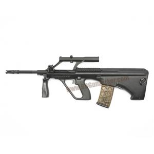 Steyr AUG A1 Carbine LE - APS (KU903)