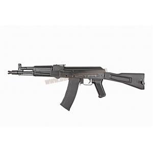 AK105 - E&L A108 เหล็กจริง