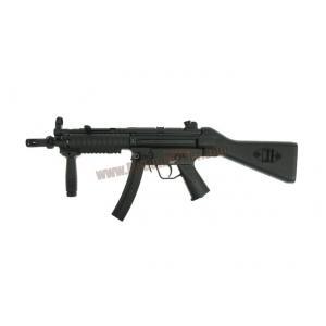 MP5A4 RAS บอดี้เหล็ก - Cyma CM.041B