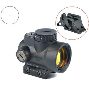 Red Dot Trijicon MRO สีดำ