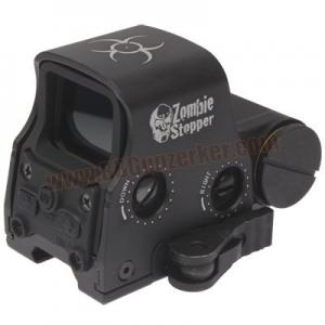 Red Dot EoTech XPS3-2 รุ่น Zombie Stopper