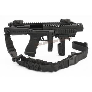 ชุดประกอบปืนสั้น KPOS G2 Glock 17/19/22/23/25/31/32/37/38