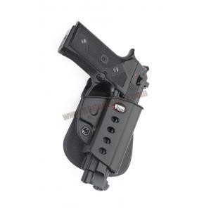 ซองพกนอก FOBUS Beretta M9A1 พร้อมซองแม๊ก