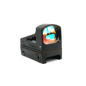Red Dot Shield RMS สีดำ (ปรับแสง Auto)