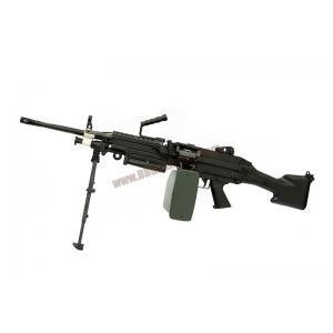 M249 MK-II - A&K