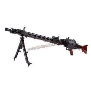 MG42 - AGM