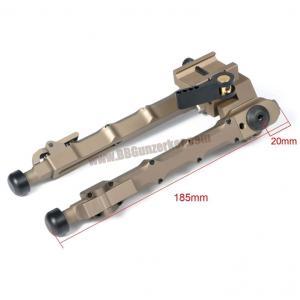 ขาทราย Accu-Tac SR-5 QD สีทราย