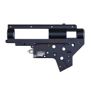 เกียร์บ๊อก V.2 7mm - Jing Gong