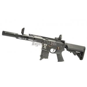 "ASR112 8"" Guardian Advance Special Rifle EBB สีดำ - APS"