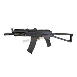 AK74UN MOD-C - E&L A104-C เหล็กจริง