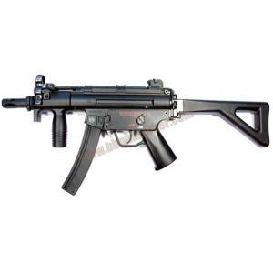 MP5K PDW Galaxy G.5