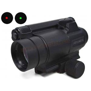 Red Dot Aimpoint Comp M4