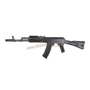 AKS74MN MOD-A - E&L A106-A เหล็กจริง