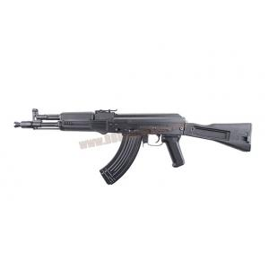 AK104 - E&L A103 เหล็กจริง