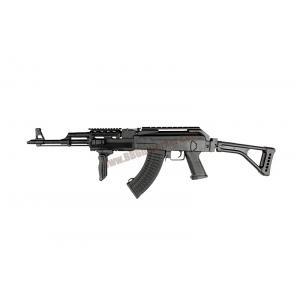 AK47 Tactical ท้ายพับ บอดี้เหล็ก Cyma CM039U