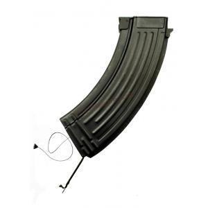 แม๊กกาซีน AK (สลิง-600 นัด)
