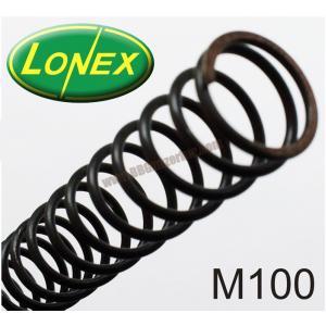 สปริง Lonex ไต้หวัน M100
