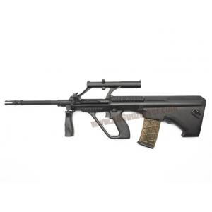 Steyr AUG A1 Military - APS (KU902)