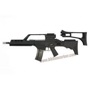 G36KV x3 Scope - S&T Armament