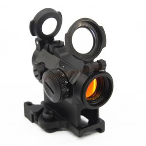 Red Dot Aimpoint Micro T-2 2MOA + ขา 90 องศา
