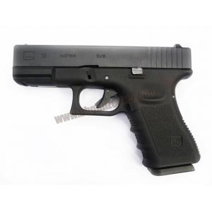 Glock19 Gen3 WE สีดำ