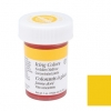 Wilton Icing Color Golden Yellow