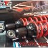 โช้ค YSS HYBRID Yamaha SparkZ / X1