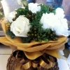 ช่อดอกไม้ 36