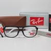 แว่นตา RayBan Lite White