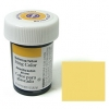 Wilton Icing Color Buttercup Yellow
