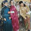 ตุ๊กตาชุดประจำชาติอาเซียน ชุดA