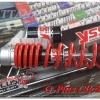 YSS G-Plus Click125i