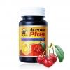 วิตามินซี Acerola Plus