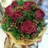 ช่อดอกไม้ 37