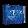 Square เพิ่มพลังกาย อึก ถึก ทน กำลัง3 จากภายในสู่ภายนอก สมบูรณ์ แข็ง แรงดี