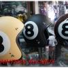 DAMMTRAX Helmets