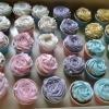 Cupcake (set)