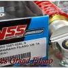โช้ค YSS E-SERIES Grand Filano