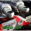 YSS G-EURO PCX 125/ 150