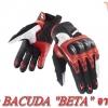 ถุงมือ BACUDA รุ่น ฺBETA จาก REAL ***ส่งฟรี***