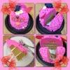 Ferby Cake