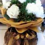 ช่อดอกไม้ 29