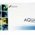Aqualift 100g ใช้ฉีดเสริมหน้าอกและเพิ่มส่วนต่างๆของร่างกาย